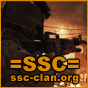 http://www.ssc-clan.org/include.php?path=start.php
